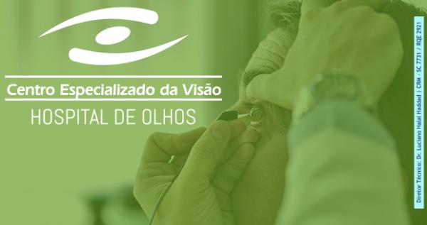 Biometria Ultrassônica com Imersão