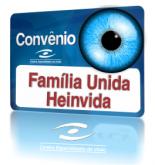 Família Unida | Heinvida