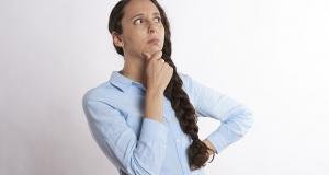 Existem terapias capazes de corrigir erros de refração?