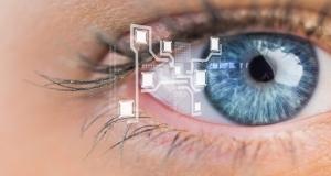 Cirurgia refrativa: Personalizada e convencional