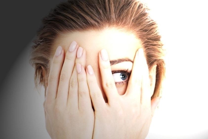 Ceratite Microbiana: doença que pode levar à cegueira
