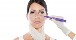 Blefaroplastia: a plástica que melhora a expressão do olhar