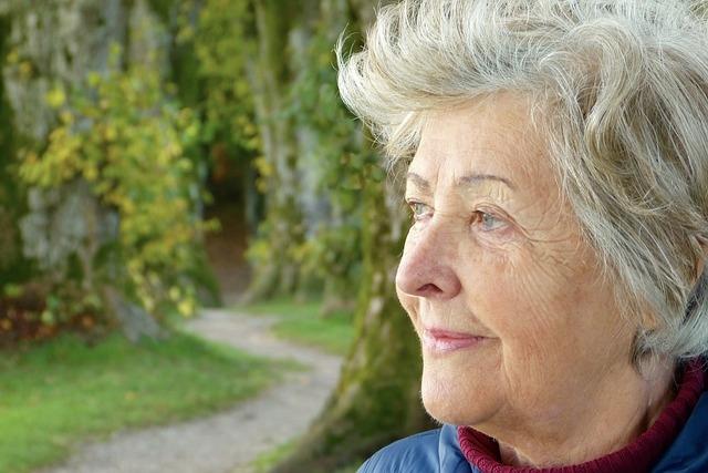 Se você tem acima de 60 anos, nossa matéria da semana é para você!