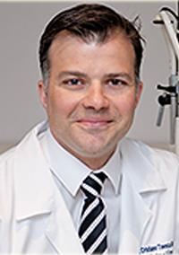 Dr. Cristiano Toesca Espinhosa