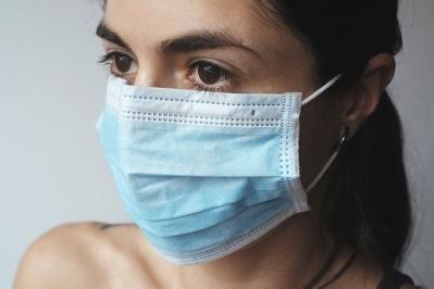 O que é o coronavírus, sintomas e como se prevenir!