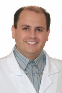 Dr. Luciano Halal Haddad