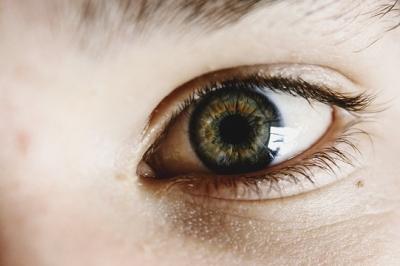 Mas afinal, o que é visão subnormal?