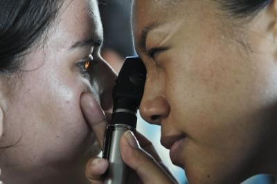 No Dia Nacional do Deficiente Visual, momento de atenção e respeito, alertamos para as principais doenças que causam cegueira. Confira!