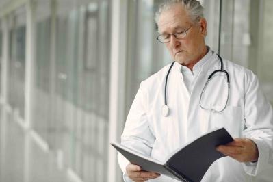 Mais de 5 mil pessoas no mundo sofrem de Retinose Pigmentar. Apesar de rara, é uma doença séria e precisa de cuidados.