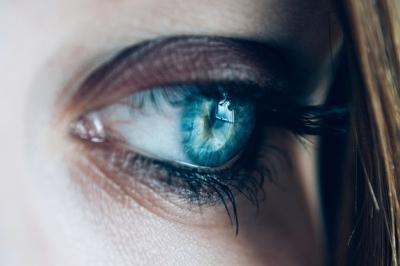 Nem tudo que você vê é verdade! Confira os mitos e verdades sobre o Glaucoma.