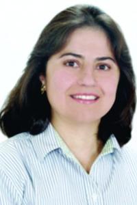 Dra. Ligia Hissa Haddad