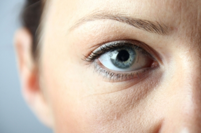 Cuidados preventivos com a visão podem reverter muitos quadros