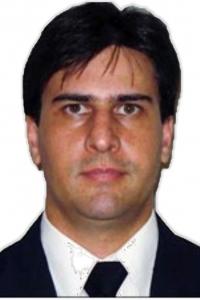 Dr. Cassiano Casagrande