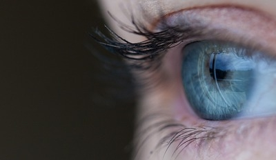 Fique de olho! Ceratocone não é miopia ou astigmatismo.